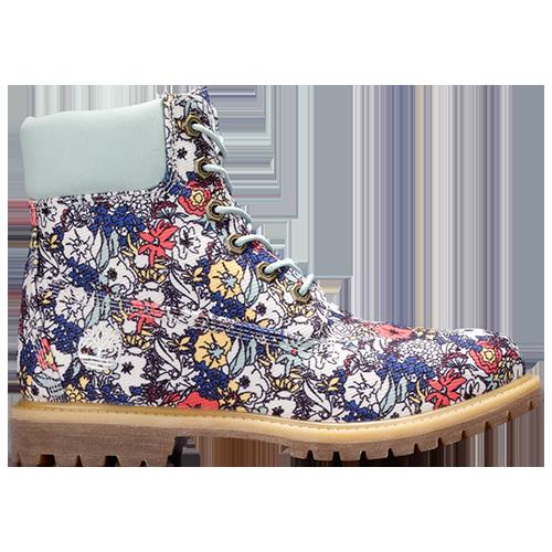 Timberland® Icon Fabric Boot