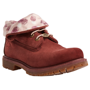 Timberland Authentics Roll-Top