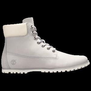 Joslin 6″ Boot