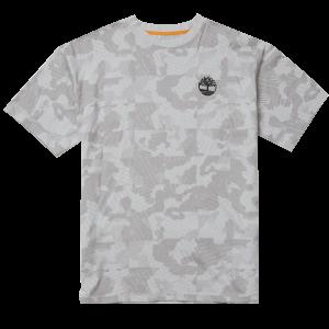 男裝Wild River宽松式T恤衫
