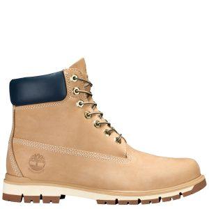 男鞋 Radford 6-Inch Boots