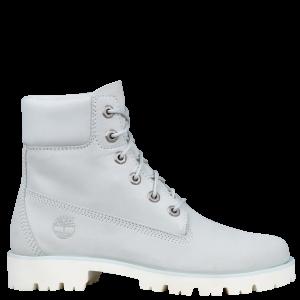 女鞋 Timberland® HERITAGE LITE 6″ Boot