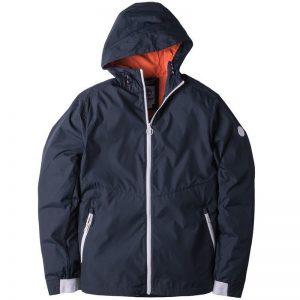 男裝夹克外套