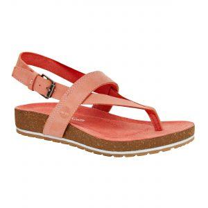 女鞋 Malibu Waves Thong