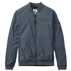 男裝MOUNT BIGELOW CORDURA® 面料飞行夹克
