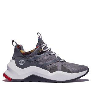 Men's Madbury Canvas Sneakers
