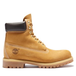 Men's Timberland® Premium 6-Inch Waterproof