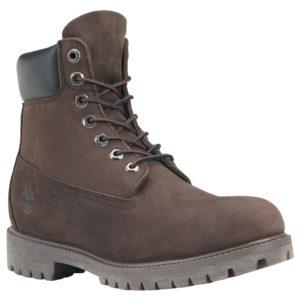 男鞋Timberland® Icon Premium 6-Inch Boots