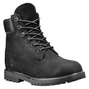 女鞋Timberland Icon Premium 6-Inch Boots