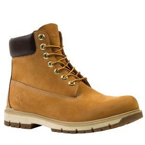 男鞋Radford Waterproof 6-Inch Boots