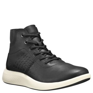 男鞋FlyRoam™ Chukka