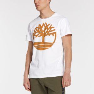 男裝标志T恤衫