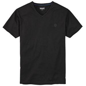 男裝OUTLAST® 面料短袖T恤衫
