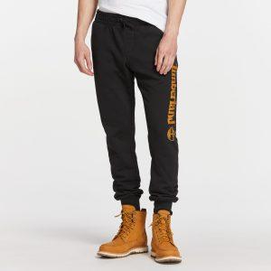 男裝运动裤