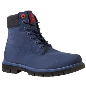 男鞋Radford Rubberized Waterproof 6-Inch Boots