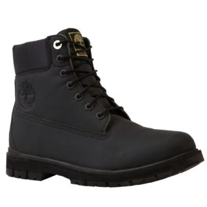 男鞋Radford Rubberized Waterproof 6-Inch Boots