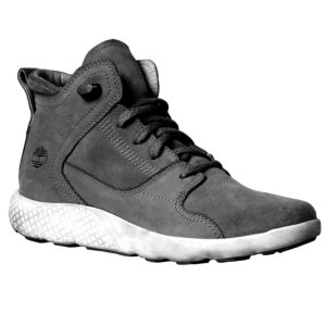 女鞋FlyRoam Hiker Boots