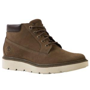 女鞋Kenniston Nellie Boots