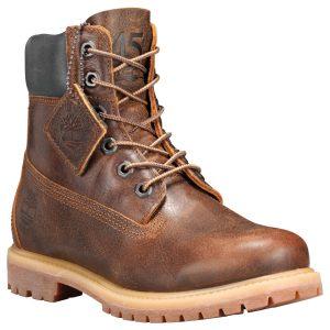 女鞋Timberland® Icon Premium 6-Inch Boots