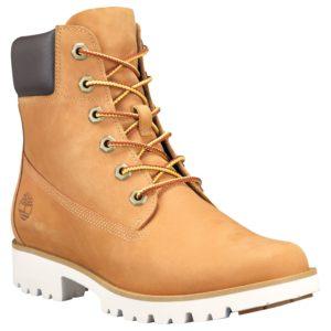 女鞋NELLIE Chukka Double Waterproof Boot