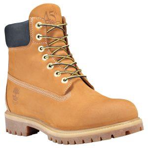 男鞋Timberland® Heritage Premium 6-Inch Boots