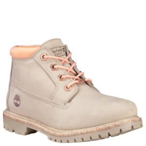 女鞋TIMBERLAND® PREMIUM 6″ Waterproof Boot