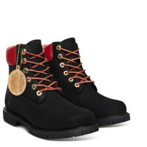 女鞋6-Inch Premium