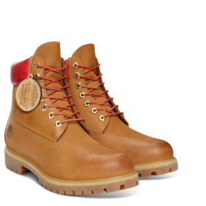 男鞋6-Inch Premium