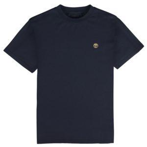 男裝农历新年曼陀罗印花短袖T恤衫