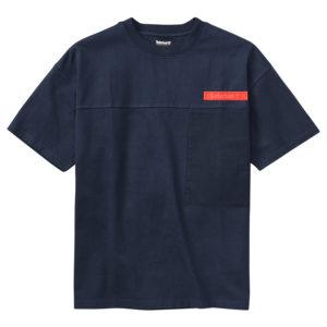 男裝抗菌防紫外線短袖T恤