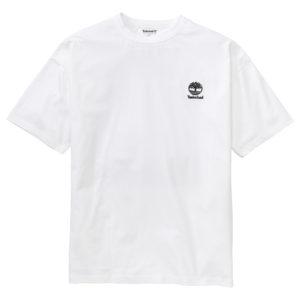 男裝TOMF 宽松T恤衫