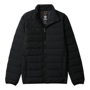 男裝AF SIERRA CLIFF智能穿搭羽絨夾克