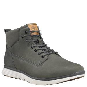 男鞋Killington Chukka