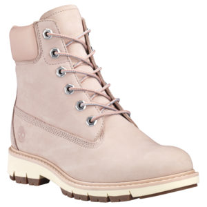 女鞋Lucia Way 6″ Waterproof Boot
