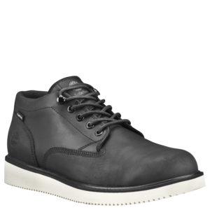 男鞋6″ Premium Vibram? Oxford