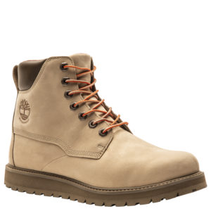 男鞋Richmond Ridge 6″ Boot