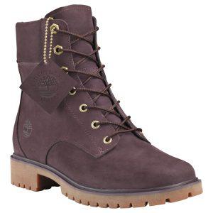 女鞋Jayne 6″ Waterproof Boot