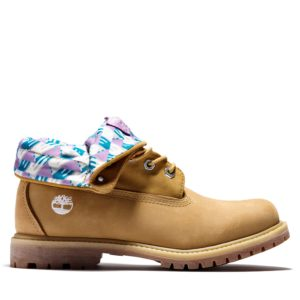 TIMBERLAND® AUTHENTICS