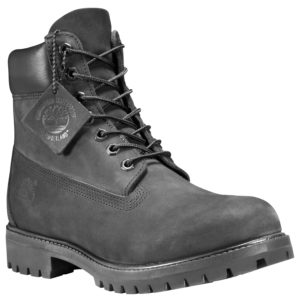 男鞋TIMBERLAND? PREMIUM 6″ Waterproof Boot