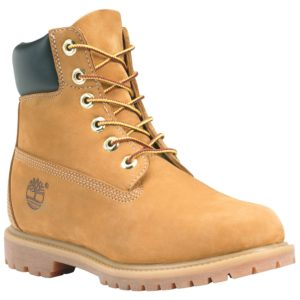女鞋TIMBERLAND® PREMIUM 6″ Waterproof Boot