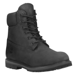 女鞋TIMBERLAND? PREMIUM 6″ Waterproof Boot