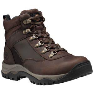 女鞋Waterville 6-Inch Waterproof Boots