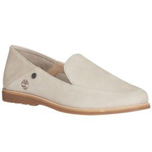 女鞋KINSTON Loafer