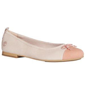 女鞋RAE LAKE Ballerina