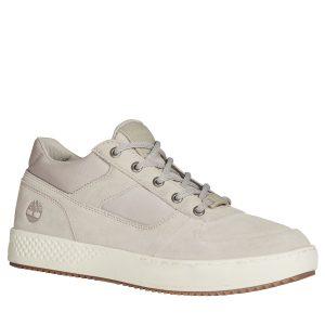 男鞋CITYROAM Chukka