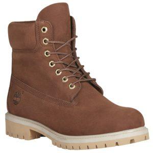 男鞋6″ PREMIUM Boot