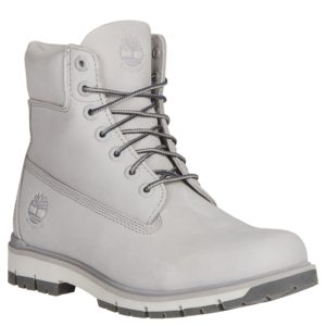 男鞋RADFORD 6″ Waterproof Boot