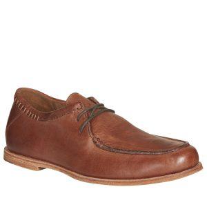 男鞋BARDSTOWN Plain Toe Oxford