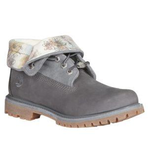 女鞋TIMBERLAND PREMIUM 6″ Waterproof Boot