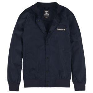 男裝飛行員夾克